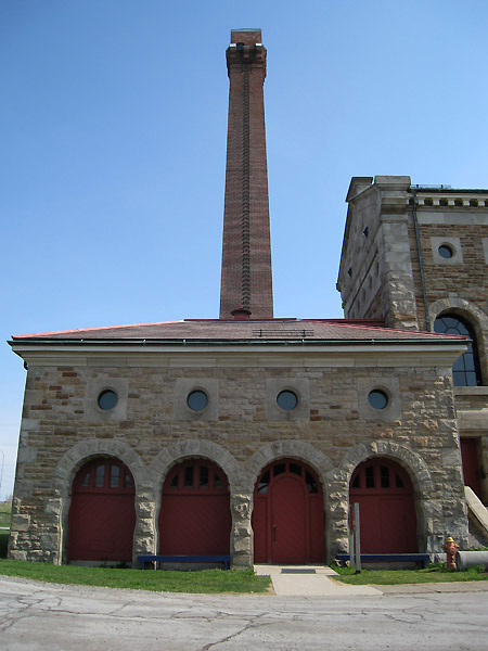 image taken from http://historicalhamilton.com/media/images/1627.jpg