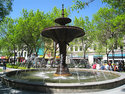 View Gore Park Fountain