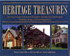 View Heritage Treasures