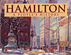 View Hamilton: A People's History