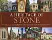 View A Heritage Of Stone
