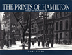 View The Prints Of Hamilton