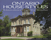 View Ontario House Styles