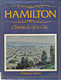 View Hamilton: Chronicle Of A City